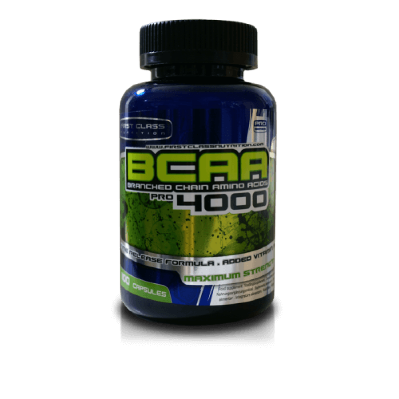 BCAA-4000-100-Caps-NUT10962.png