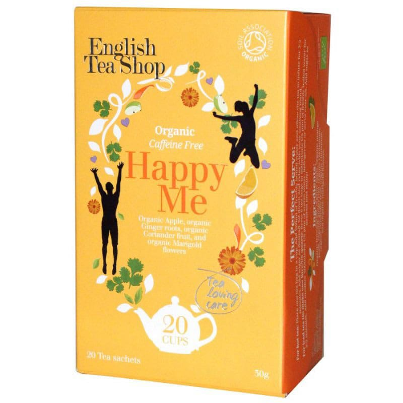 Happy-Me-Tea-20-Bags-Sachets.jpg