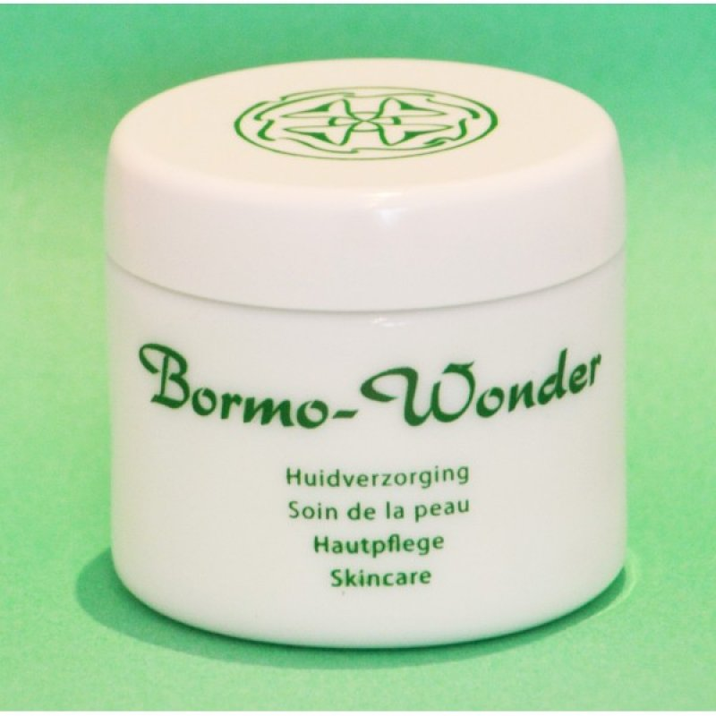 Bormo-Wonder 50ml