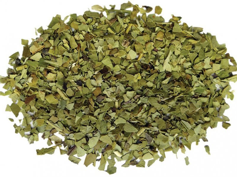 green-yerba-mate__97552.1522951101_1.jpg